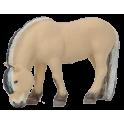Hästen Fjodor