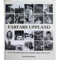 Farfars Uppland