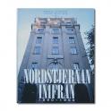 Nordstjernan inifrån 1890-1990