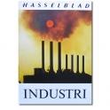 Hasselblad Industri