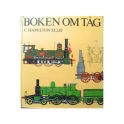 Boken om tåg