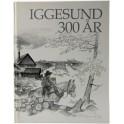 Iggesund 300 år