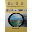 DS 30 - 50 - 60