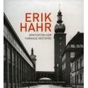 Erik Hahr - arkitekten som formade Västerås