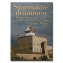 Stormaktsdrömmen I svenskarnas spår under tusen år i Finland, Ry