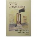 Otto Chambert mästarnas mästare