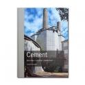 Cement Stora Vika - industriort i folkhemmet