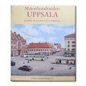 Nittonhundratalets Uppsala