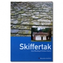 Skiffertak