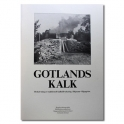 Gotlands kalk