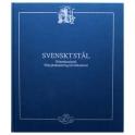 Svenskt stål Nittonhundratal