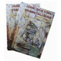 Järn- och stålframställning, 2 volymer