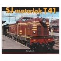 SJ Motorlok T41