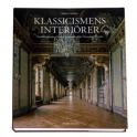 Klassicismens interiörer