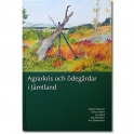 Agrarkris och ödegårdar i Jämtland