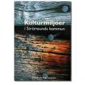 Kulturmiljöer i Strömsunds kommun