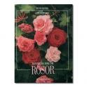 Bonniers bok om rosor