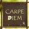 Tankeruta Carpe Diem Copper