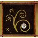 Tankeruta Fantasia Prisma Copper