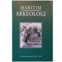 Maritim arkeologi
