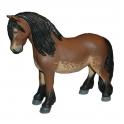Hästen Simson
