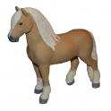Hästen Isabell