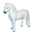 Hästen Humlan