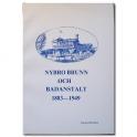 Nybro brunn och badanstallt 1883-1949