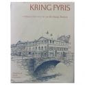 Kring Fyris Uppsala då och nu