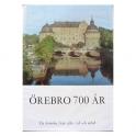 Örebro 700 år