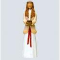 Tärna Karin 40 cm