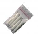 Ljus till Lucia 40 cm  5-pack