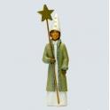 Stjärngosse Hans 20 cm
