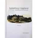 Soldattorp i Uppland