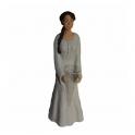 Figurin Katarina 40 cm