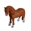 Hästen Lukas
